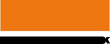 Logo BauerAnlagen